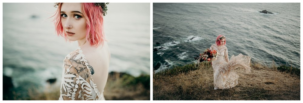 lexi-gage-oregon-coast-elopement (331 of 369).jpg