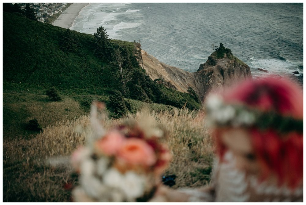 lexi-gage-oregon-coast-elopement (335 of 369).jpg