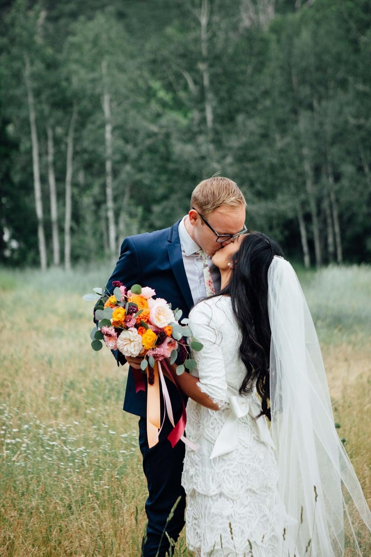 Alyanna_Drew-bridal_014.JPG