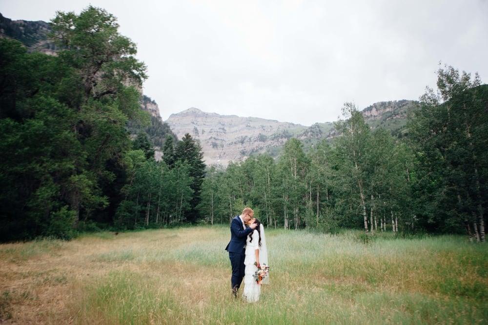 Alyanna_Drew-bridal_041.JPG