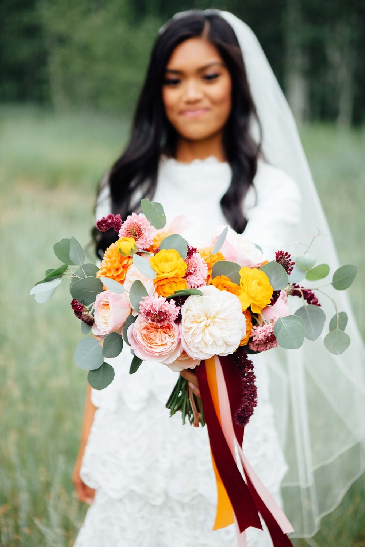 Alyanna_Drew-bridal_087.JPG