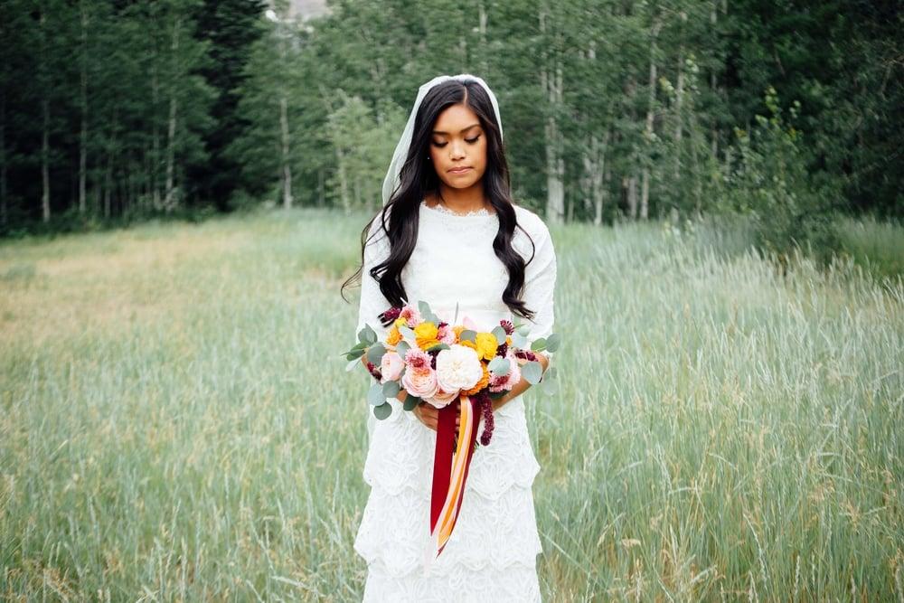 Alyanna_Drew-bridal_090.JPG