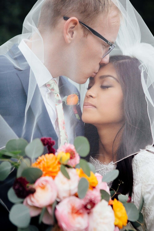 Alyanna_Drew-bridal_114.JPG