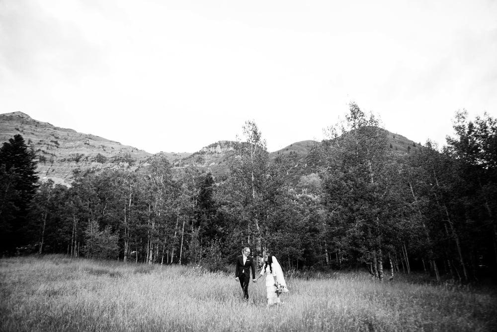 Alyanna_Drew-bridal_125.JPG