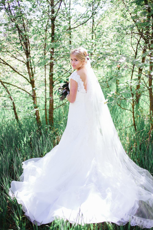 cami_kaye_photography_bridal_photographer-12.jpg