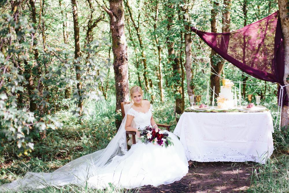 cami_kaye_photography_bridal_photographer-9.jpg