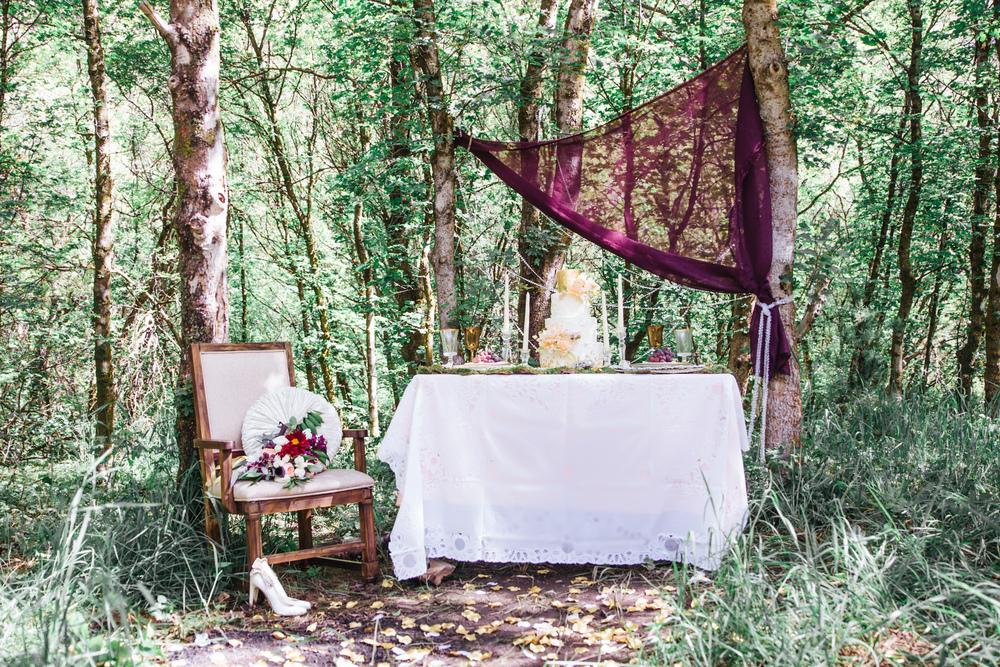 cami_kaye_photography_bridal_photographer-22.jpg