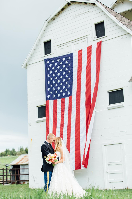 Military Wedding Shoot-001.jpg