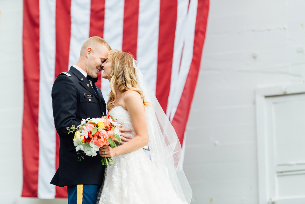 Military Wedding Shoot-011.jpg