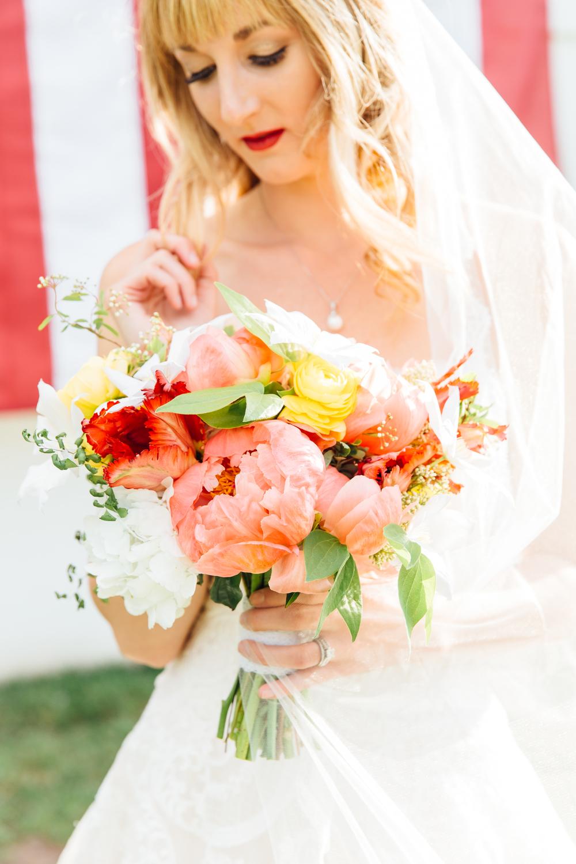 Military Wedding Shoot-047 (1).jpg