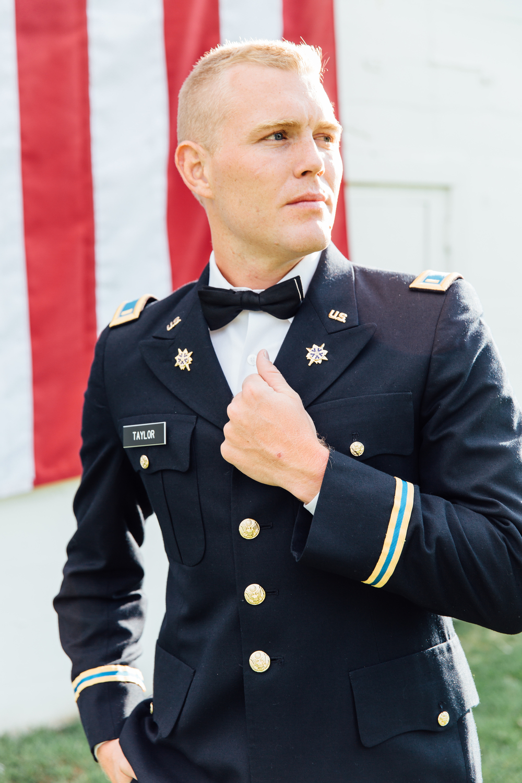 Military Wedding Shoot-053.jpg