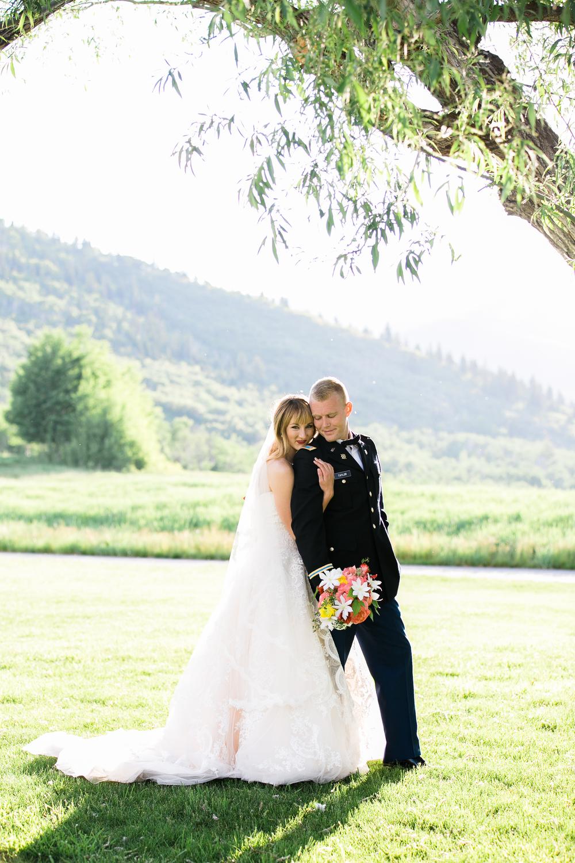 Military Wedding Shoot-097.jpg