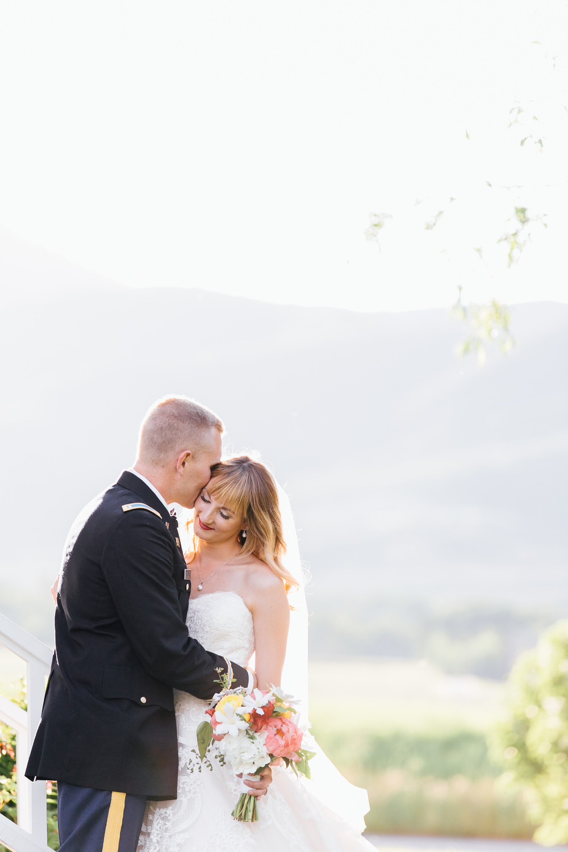 Military Wedding Shoot-107.jpg