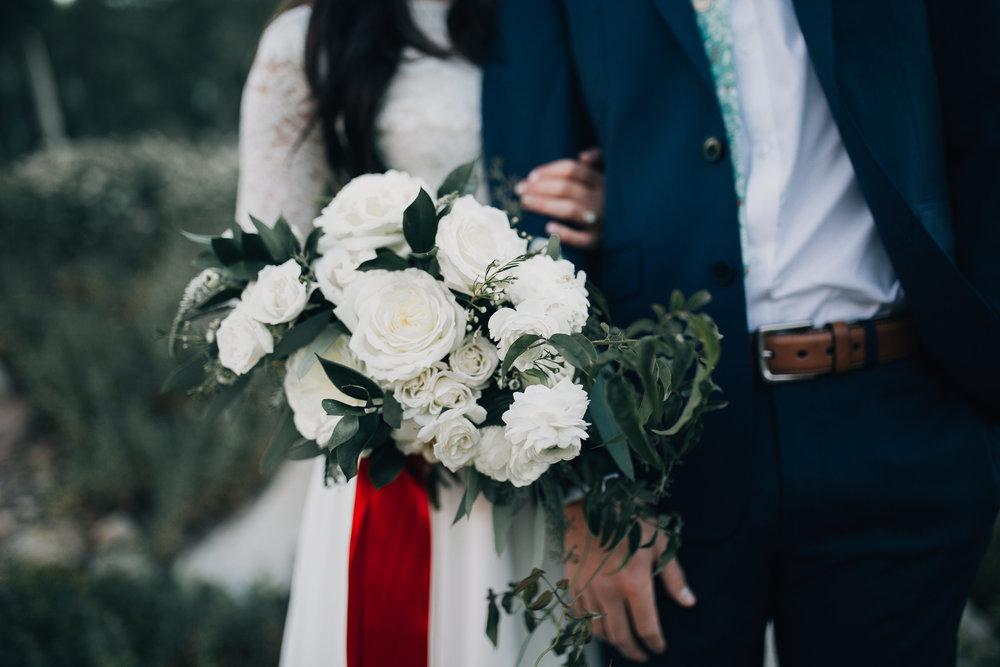 Blushing Rose Favorites-0005.jpg
