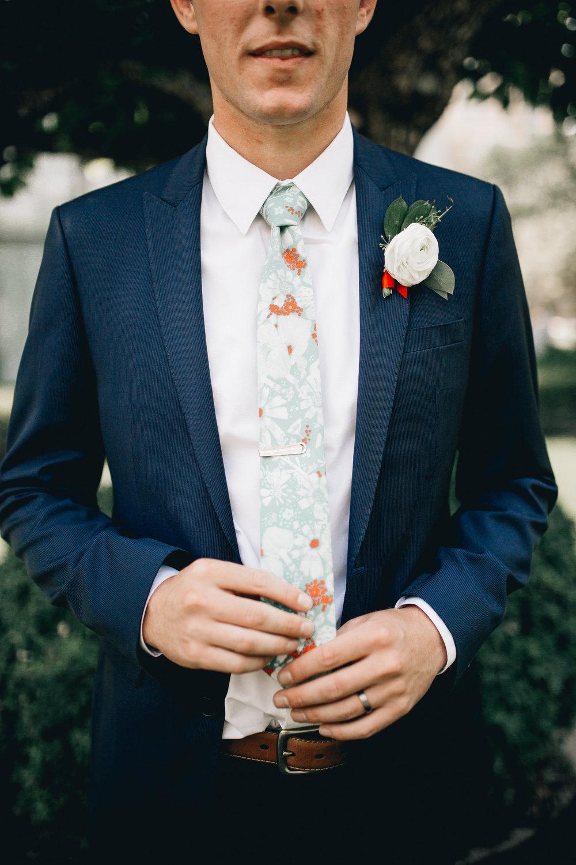 Blushing Rose Favorites-0040.jpg