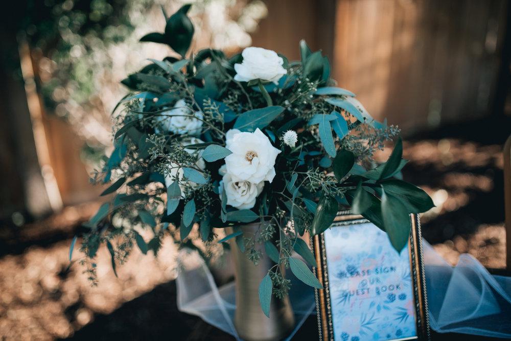 Blushing Rose Favorites-0043.jpg