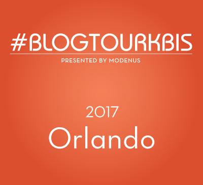BlogTour-Badge-Orlando-Orange.jpg