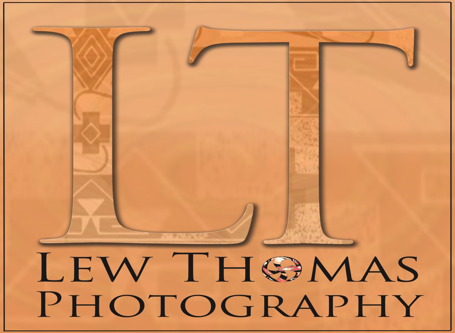 Lew Thomas Photography