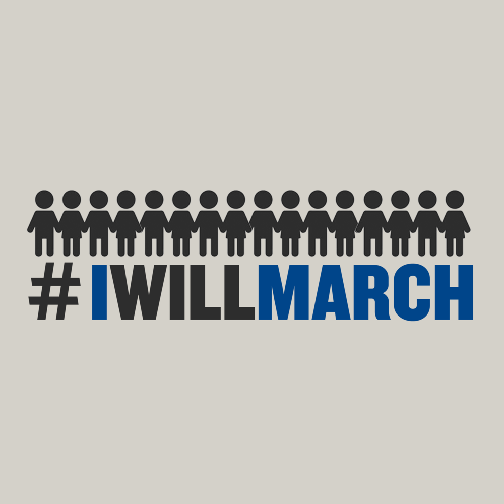 #IWillMarch3.png