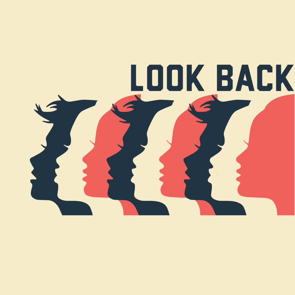 LOOK BACK.png