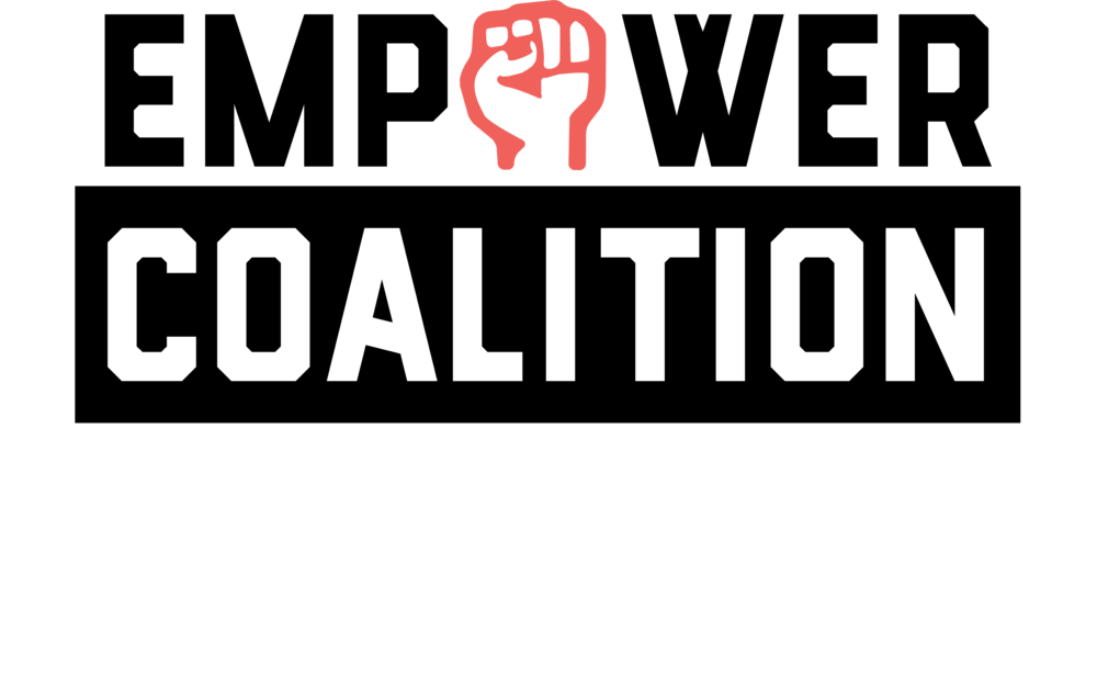 empower coalition.png