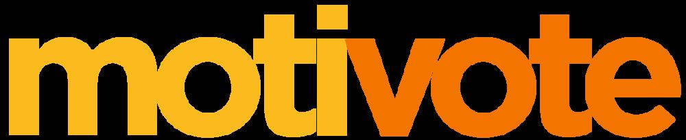 motivote_wordmark-logo-Jessica-Riegel.png