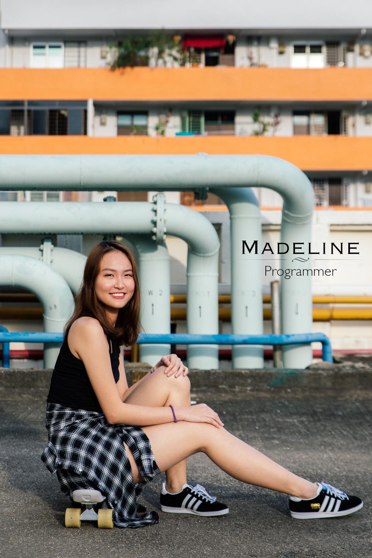 6. Madeline.jpg