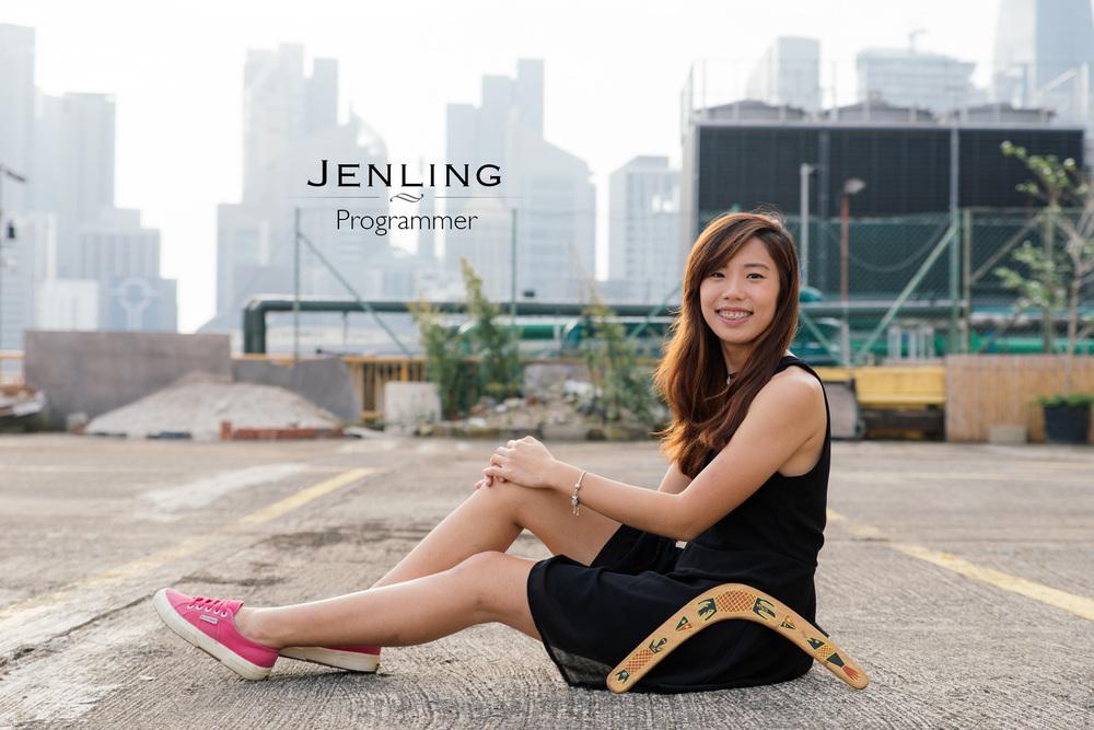7. Jenling.jpg