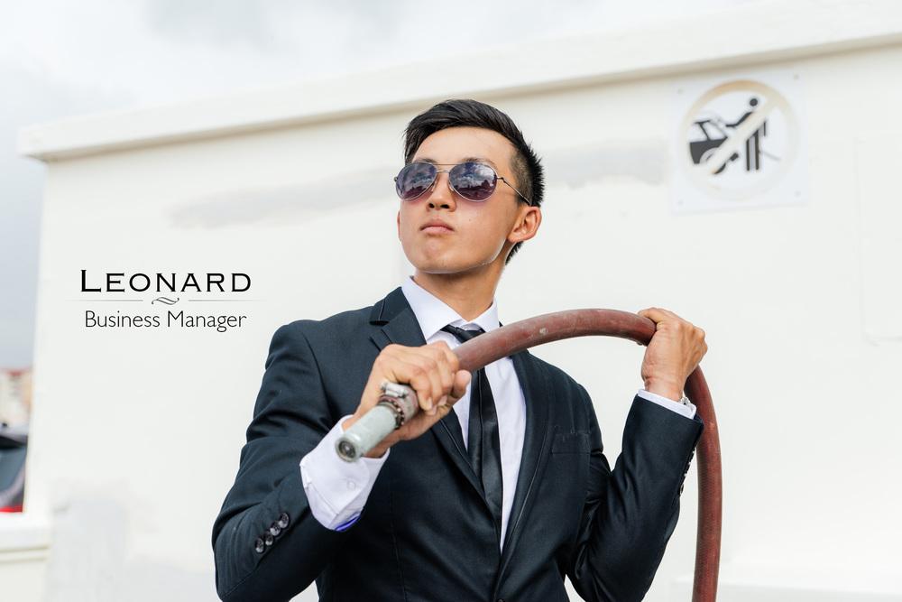 11. Leonard.jpg
