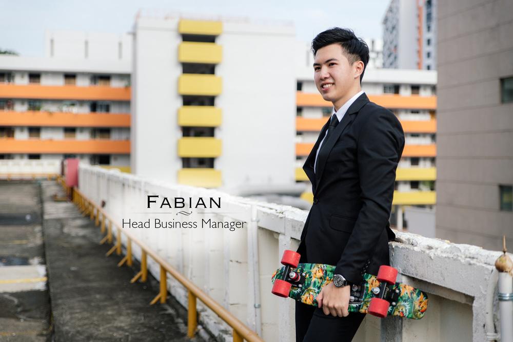 10. Fabian.jpg