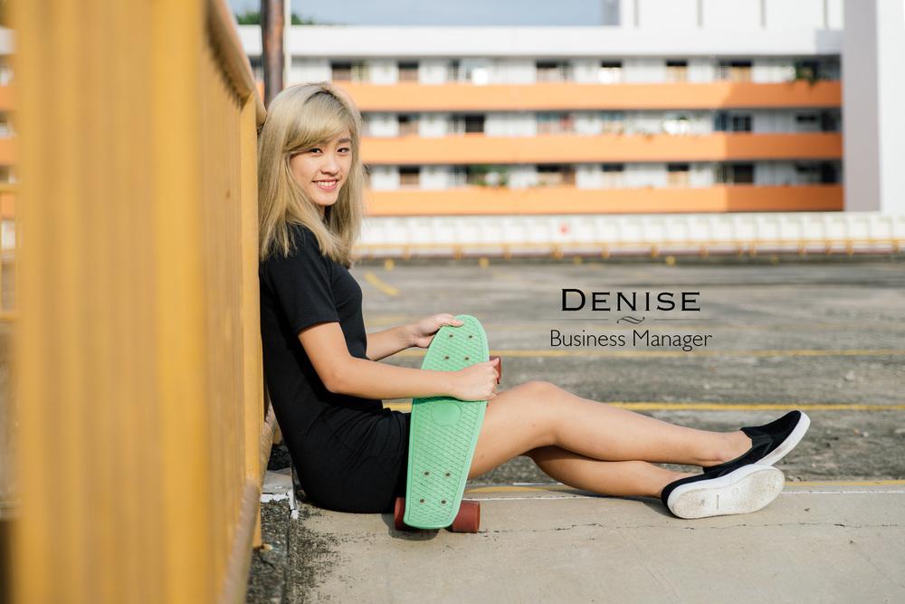 13. Denise.jpg