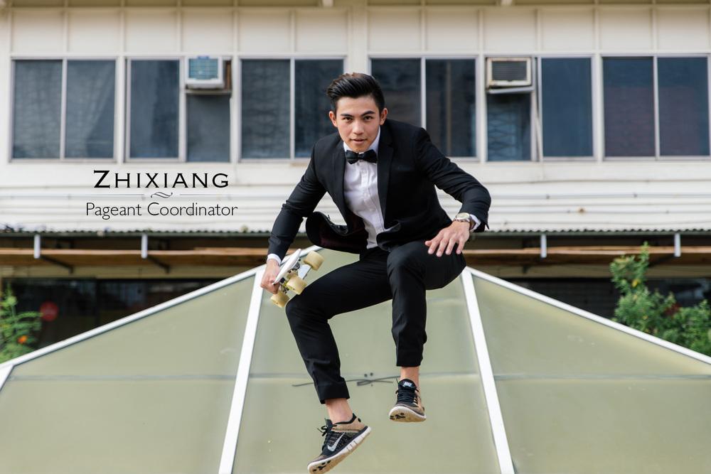 18. Zhixiang.jpg