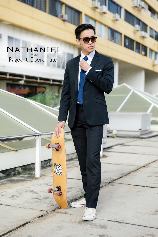 19. Nathaniel.jpg