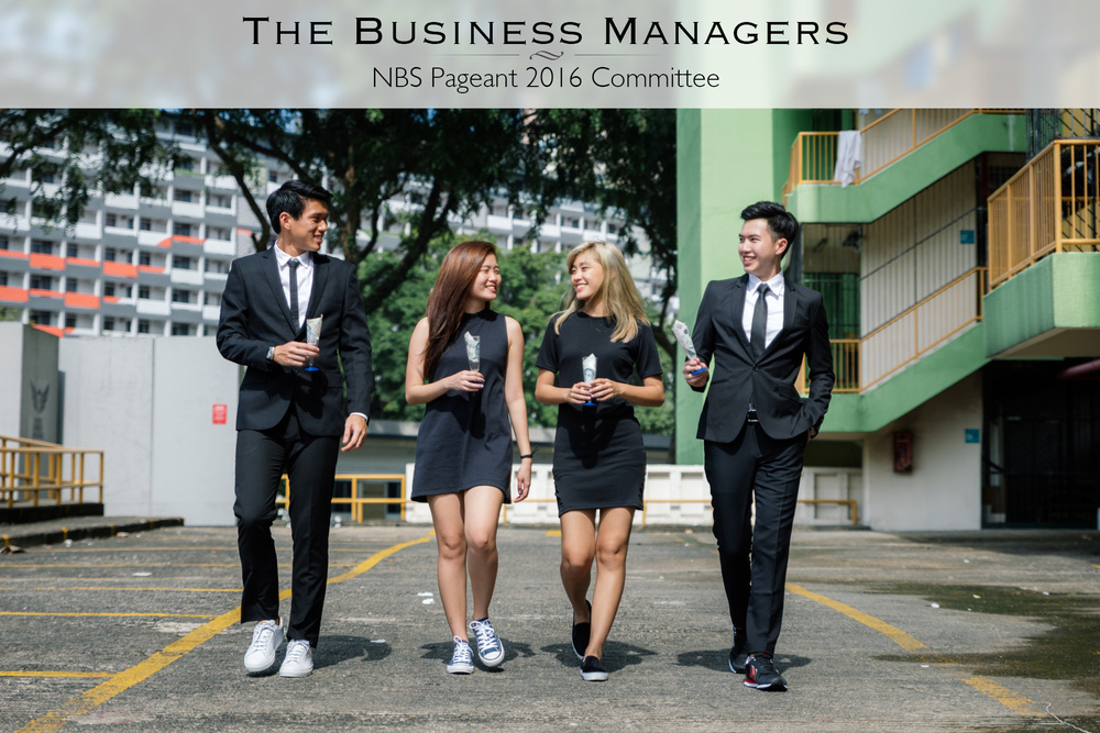 The Business Managers.jpg
