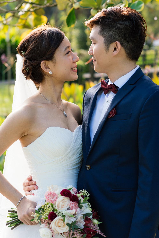 AD Wedding - 16 July 2017