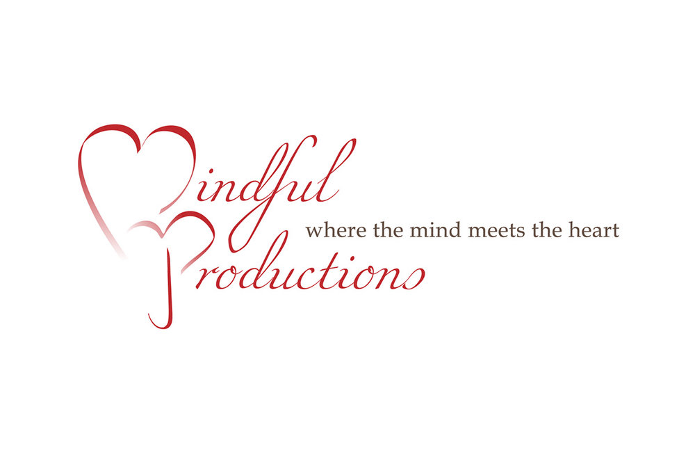 mindfulproductionnewlogo2 copy.jpg