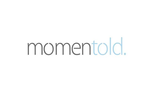 momentold_logo.jpg