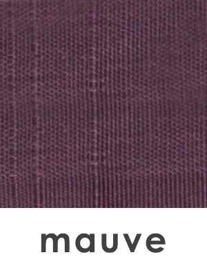 BWM_Swatch 1x1 and text_mauve.jpg