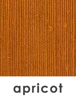 BWM_Swatch 1x1 and text_apricot.jpg