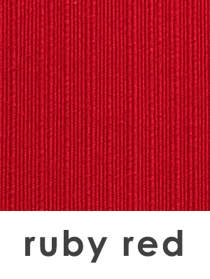 BWM_Swatch 1x1 and text_ruby.jpg