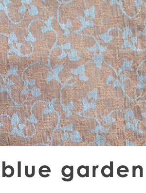 BWM_Swatch 1x1 and text_blue brocade.jpg
