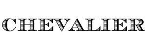 BWM_web_typefaces_chevalier.jpg