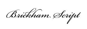 BWM_web_typefaces_Brickham Script .jpg