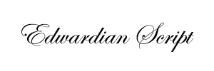 BWM_web_typefaces_Edwardian Script.jpg