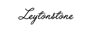 BWM_web_typefaces_Leytonstone.jpg