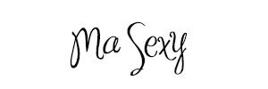 BWM_web_typefaces_Ma Sexy.jpg
