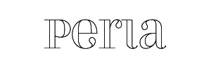 BWM_web_typefaces_Perla.jpg