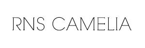 BWM_web_typefaces_RNS Camelia.jpg
