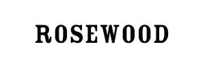 BWM_web_typefaces_Rosewood.jpg