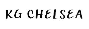 BWM_web_typefaces_KG CHELSEA.jpg